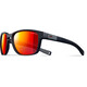 Julbo Paddle Spectron 3CF Glasses red/black